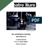 arturo_ui_cas.pdf