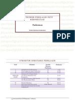 Instrumen FKTP Berprestasi_Puskesmas final (2) (1).pdf