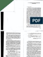 O Parágrafo Como Unidade de Composição - OTHON M GARCIA