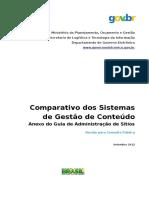 113_referencia.pdf