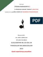 LAPORAN_NARAKARYA_II.docx