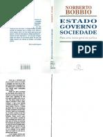Livro Bobbio.pdf