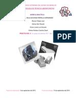 Identificacion_del_primer_grupo_de_Catio.docx