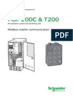 NT00121-En-07 - Modbus Master Communication