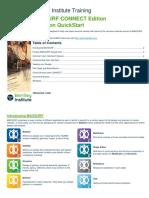 MAXSURF Common Quickstart TRNC02325-1-0001