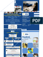 Brosur PPB Term 1-2018