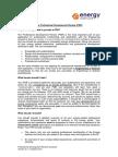 Professional Development Review Guidance