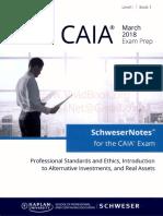 CAIA.11