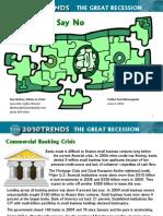 Alternate Financing Public