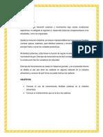 transmisiones-flexibles (1)