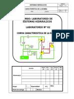 02 - Curva Caracteristica de la Bomba - 2018-1, A-B-C.pdf