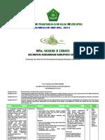 160380407-5-2-Silabus-IPA-SMP-MTs-Kls-VIII-Kurikulum-2013.docx