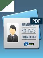 guia_de_rotinas.pdf