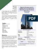 2018-03-26 03-16-57 Frontex.pdf
