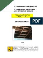 Pekerjaan_Rangka_Plafon.pdf