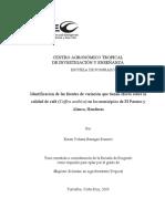 Identificacion_de_las_fuentes_de_variacion.pdf