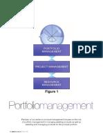 Portfolio Management Mcnaughton