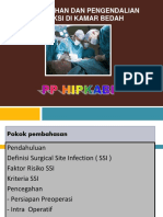 305466373-Ppi-Di-Kamar-Bedah.pdf