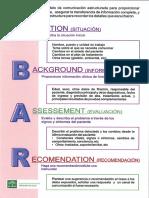 SBAR_Costa_Sol.pdf