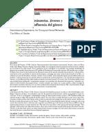 Analisis de twet con mineria de datos