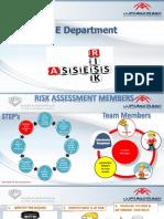 Risk Assesment PPT..pptx