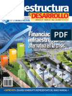 Leasing Infraestructura