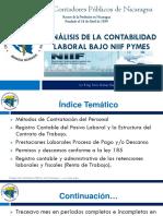 AP-12102017.pdf
