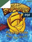 Savage Worlds - 50 Fathoms - Players Guide.pdf