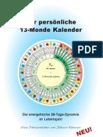 Persoenlicher_13-Monde-Kalender