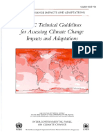 IPCC_Technical_Guidelines.pdf