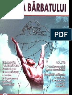 erecție slabă sau neregulată)