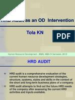 hrdauditadanodintervention-120715223901-phpapp01