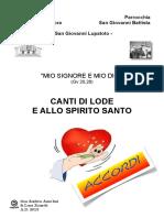 Lode e Spirito Santo accordi.pdf