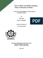 Comparative Gupta 2015