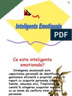 2 inteligenta-emotionala-3 (1).ppt