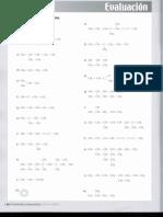 ejercicios organica.pdf