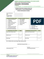 Format Penilaian NP.doc