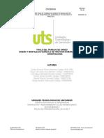 R-DC-95 Plantilla Informe Final Proyecto de Investigación%2c Desarrollo Tecnológico%2c Practicas.estuDIANTES