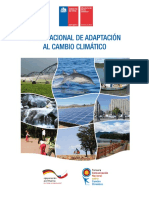 Plan-Nacional-Adaptacion-Cambio-Climatico-version-final.pdf