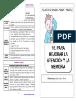 ACTIVIDADES PARA MEJORAR ATENCION Y MEMORIA.pdf