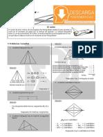02 Conteo de Figuras Intersecciones Geometria Tercero de Secundaria