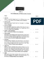 A mirror to Common errors Complete Book_2.pdf
