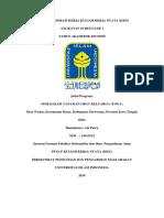 842_16099_13613132_Hamdiasnov Adi Putra_UNIT 127_ Sosialisasi Tanaman Obat Keluarga