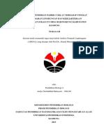 Analisisis_Dampak_Lingkungan.doc.pdf