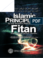 en_Principles_during_Times_of_Fitan.pdf