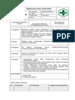 320869451-SOP-Pembahasan-Hasil-Monitoring.docx