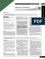 Credito_Fiscal.pdf