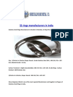 SS rings manufacturers in india.docx