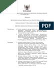 PMK No. 26 Ttg Pekerjaan Dan Praktik Tenaga Gizi-1-1