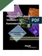 Psicologia del deporte.pdf
